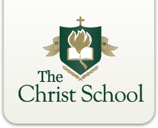 The Christ School