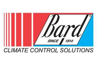 Bard Climate Control Solutions